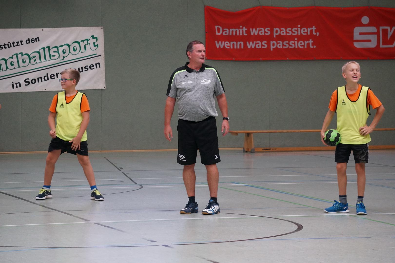 201808_Handballcamp_SDH_MG_114w