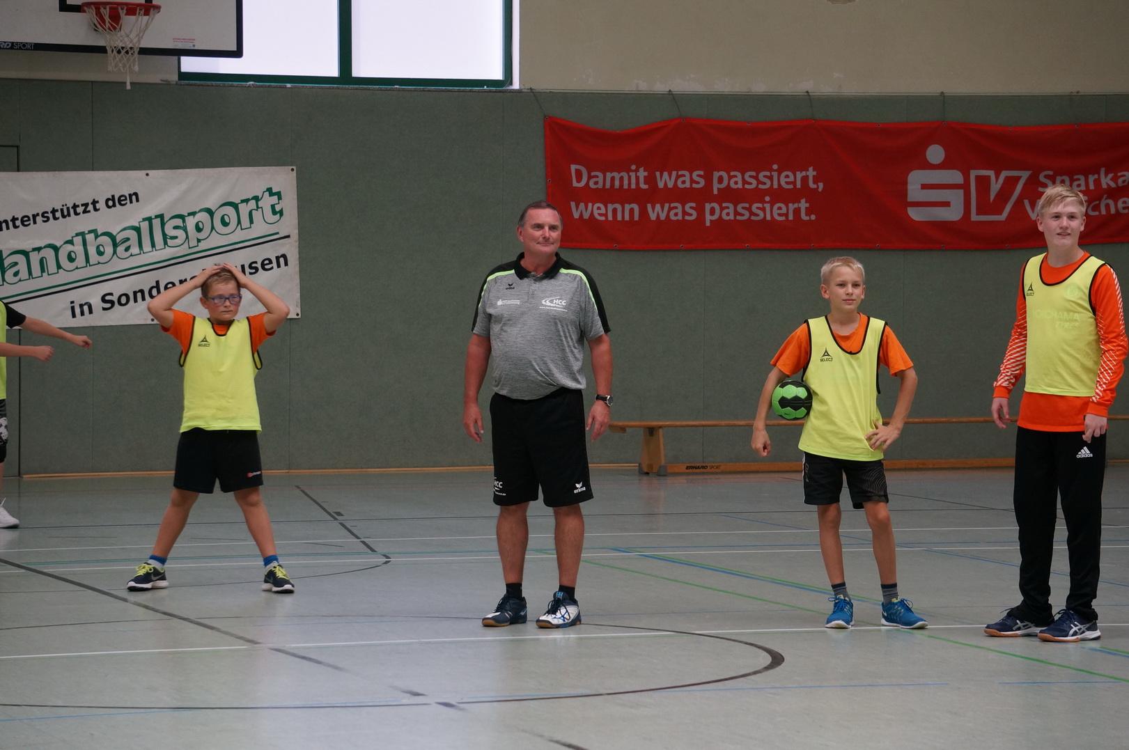 201808_Handballcamp_SDH_MG_115w