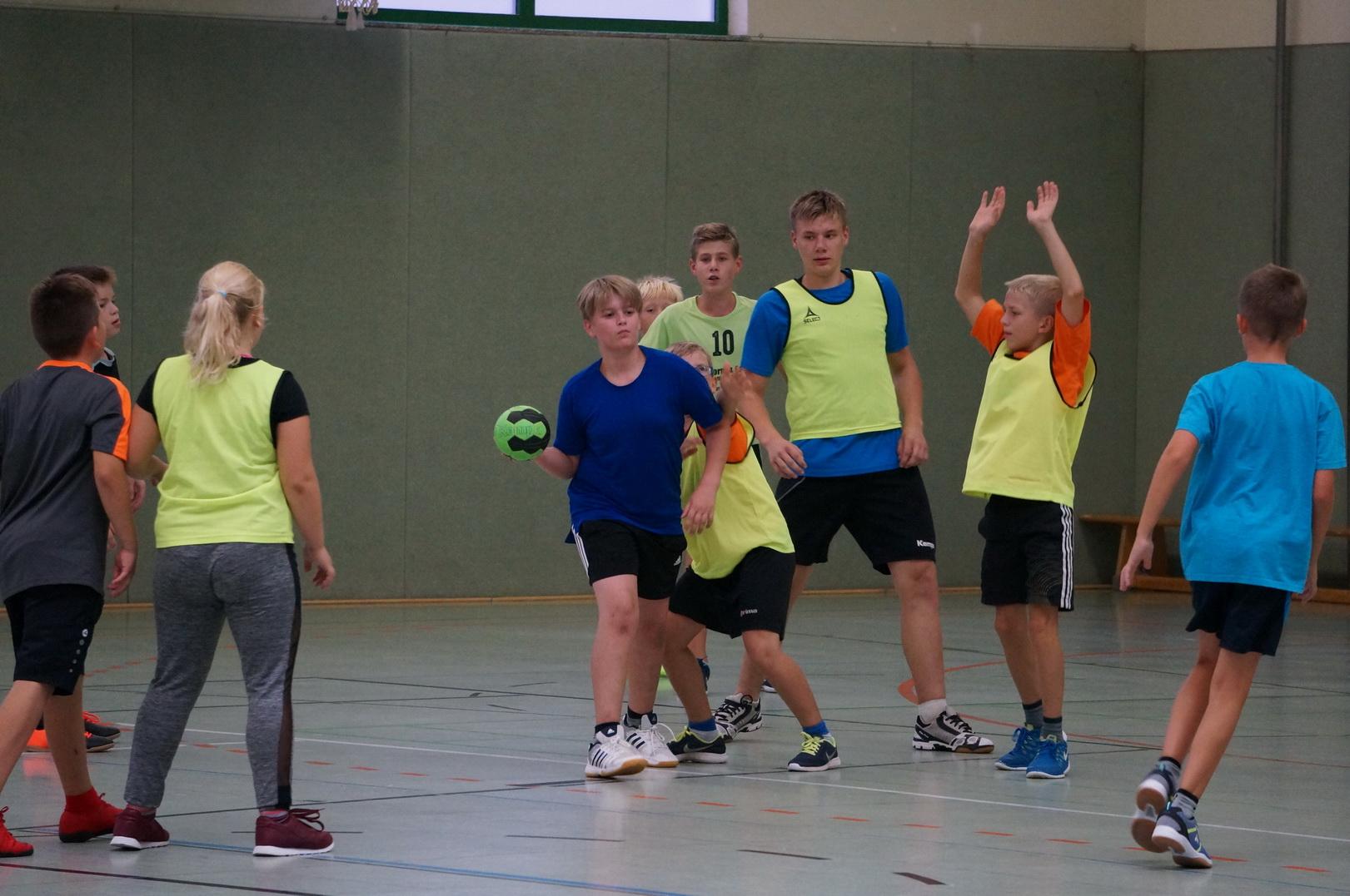 201808_Handballcamp_SDH_MG_117w