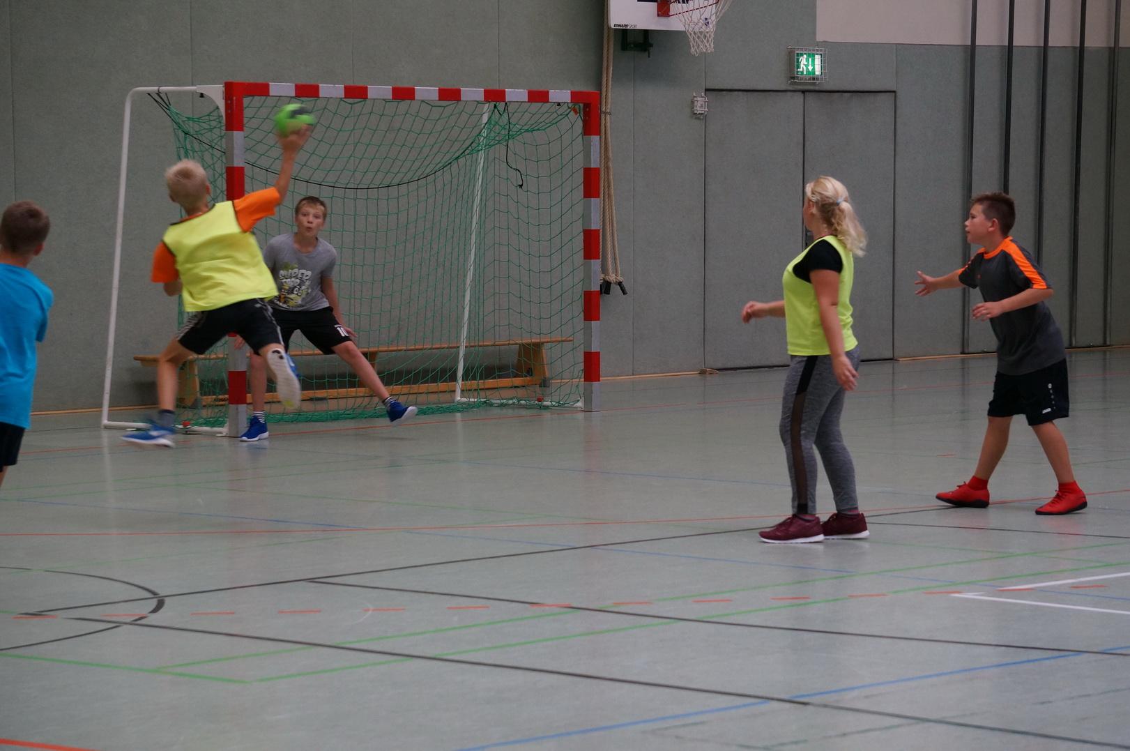 201808_Handballcamp_SDH_MG_118w