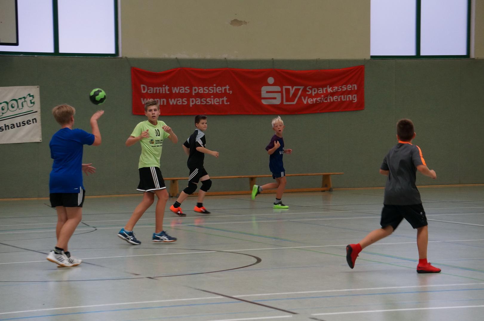 201808_Handballcamp_SDH_MG_119w