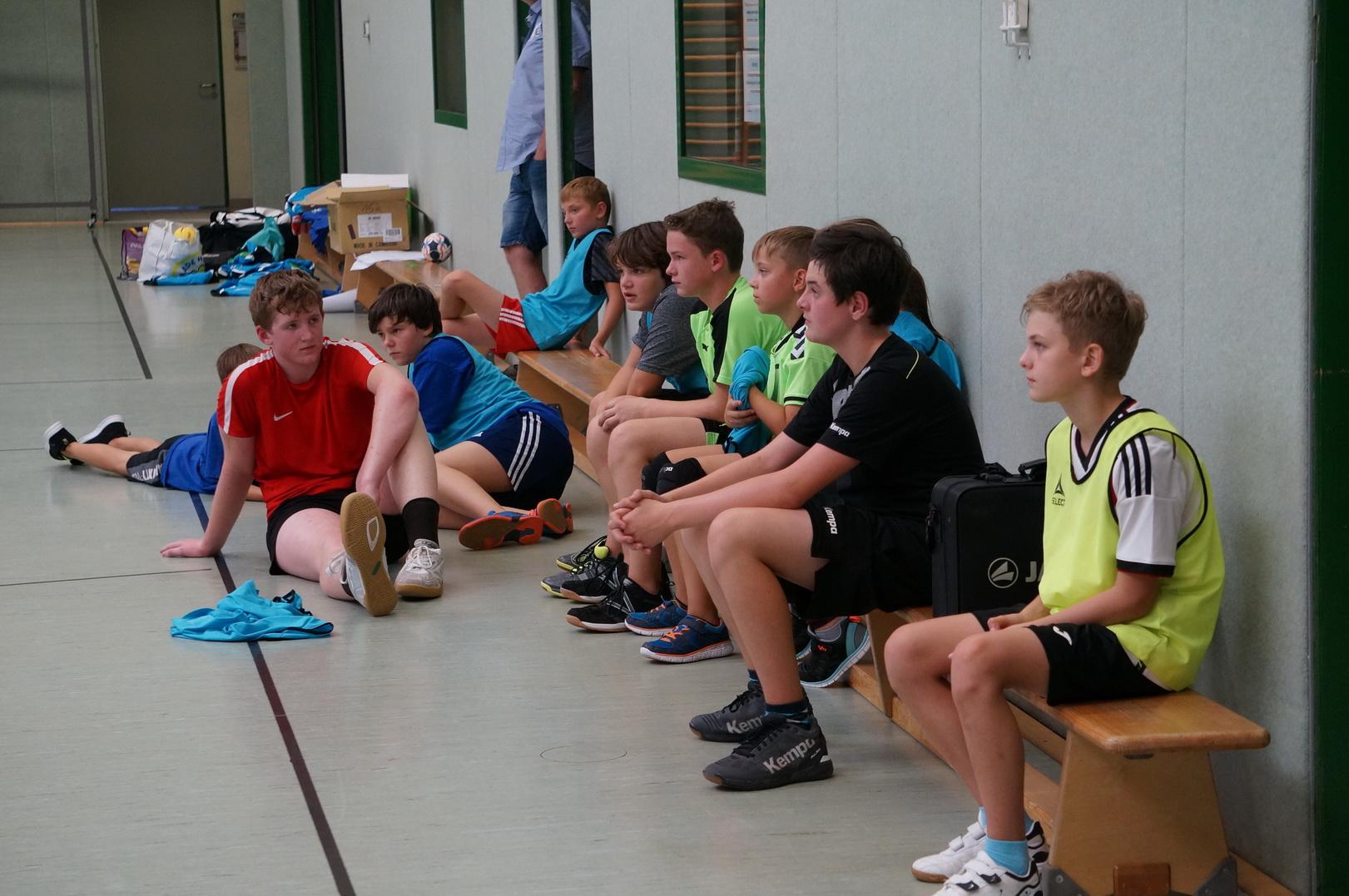 201808_Handballcamp_SDH_MG_120w