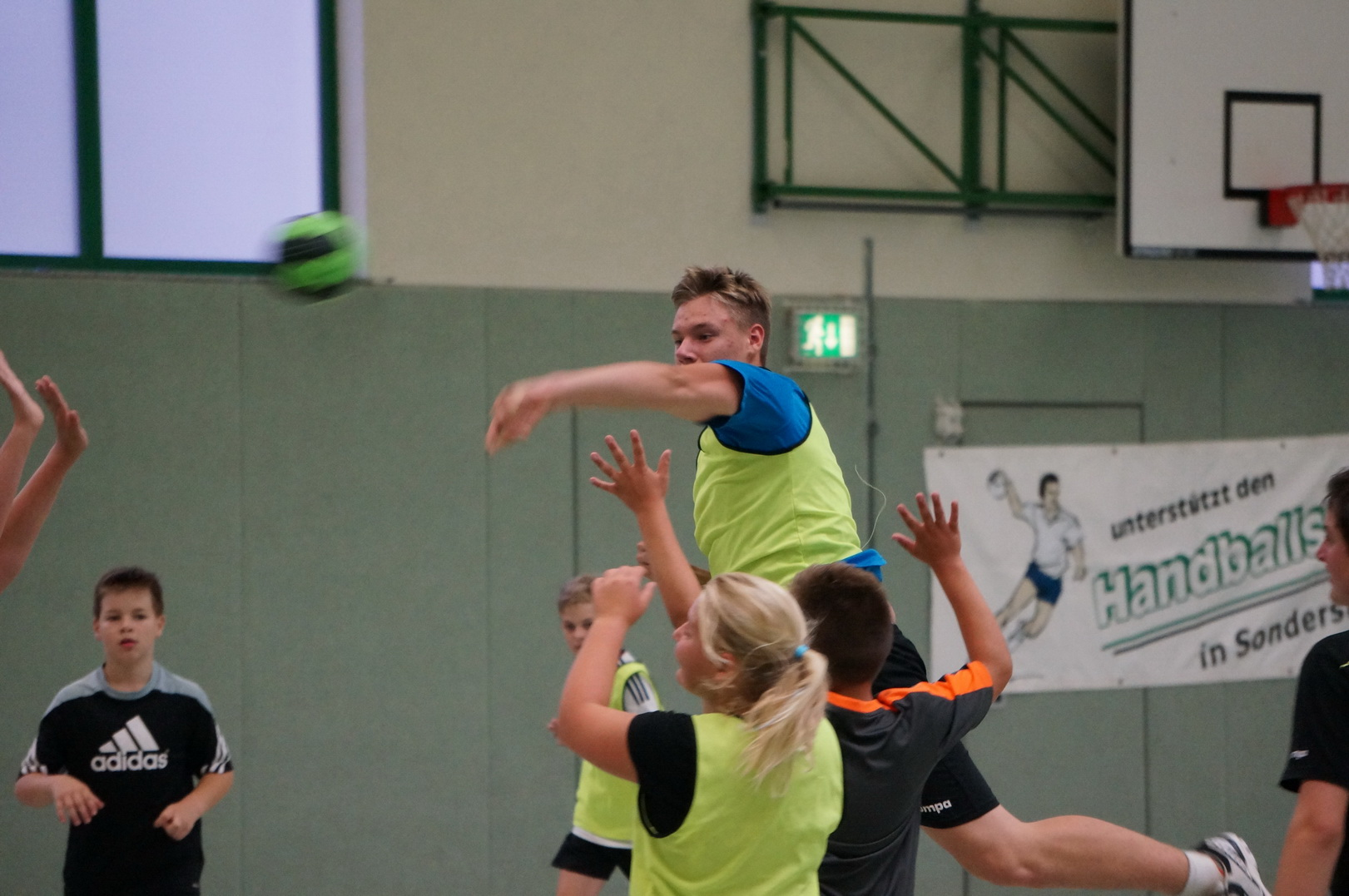 201808_Handballcamp_SDH_MG_122w