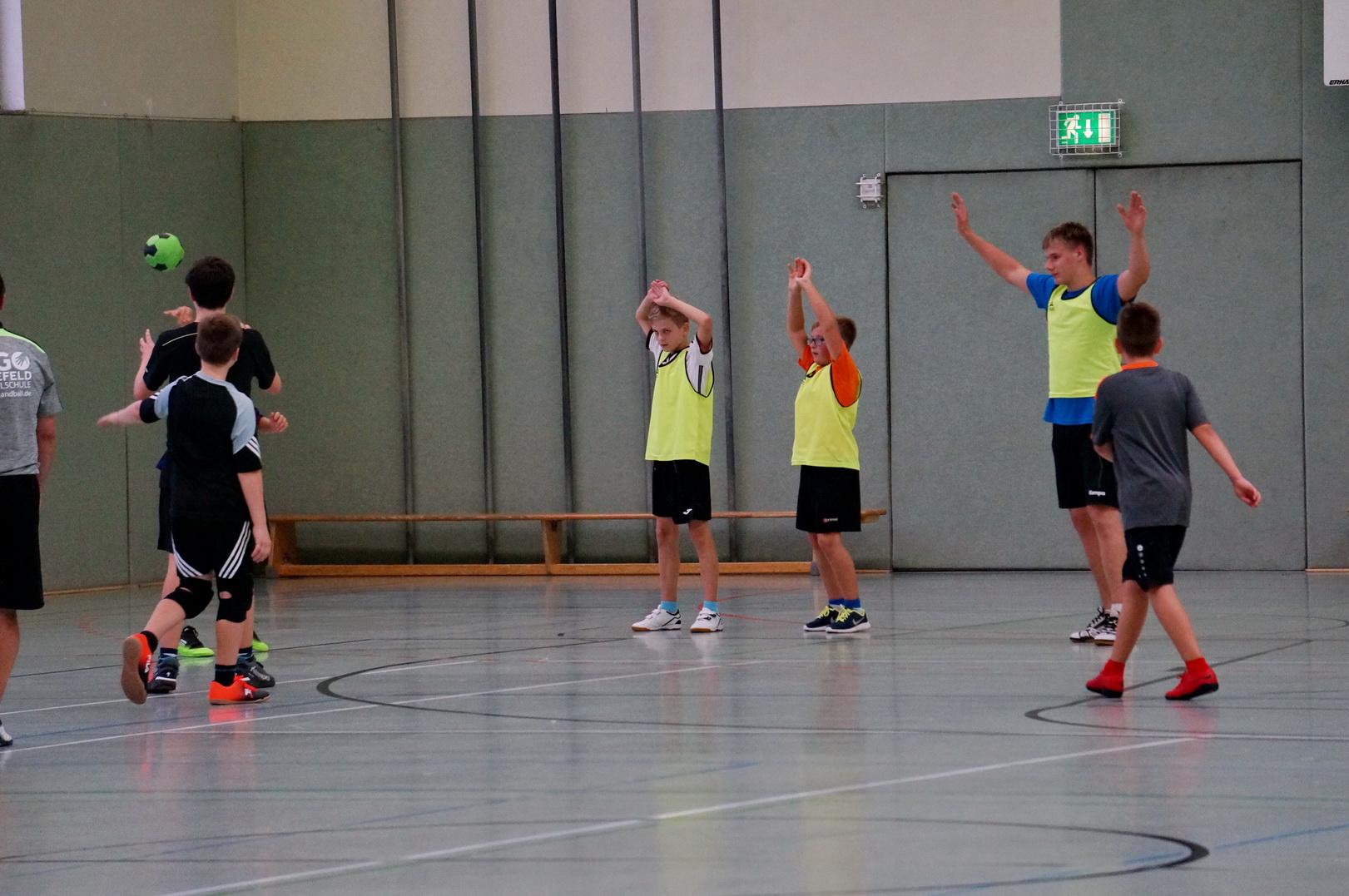 201808_Handballcamp_SDH_MG_123w