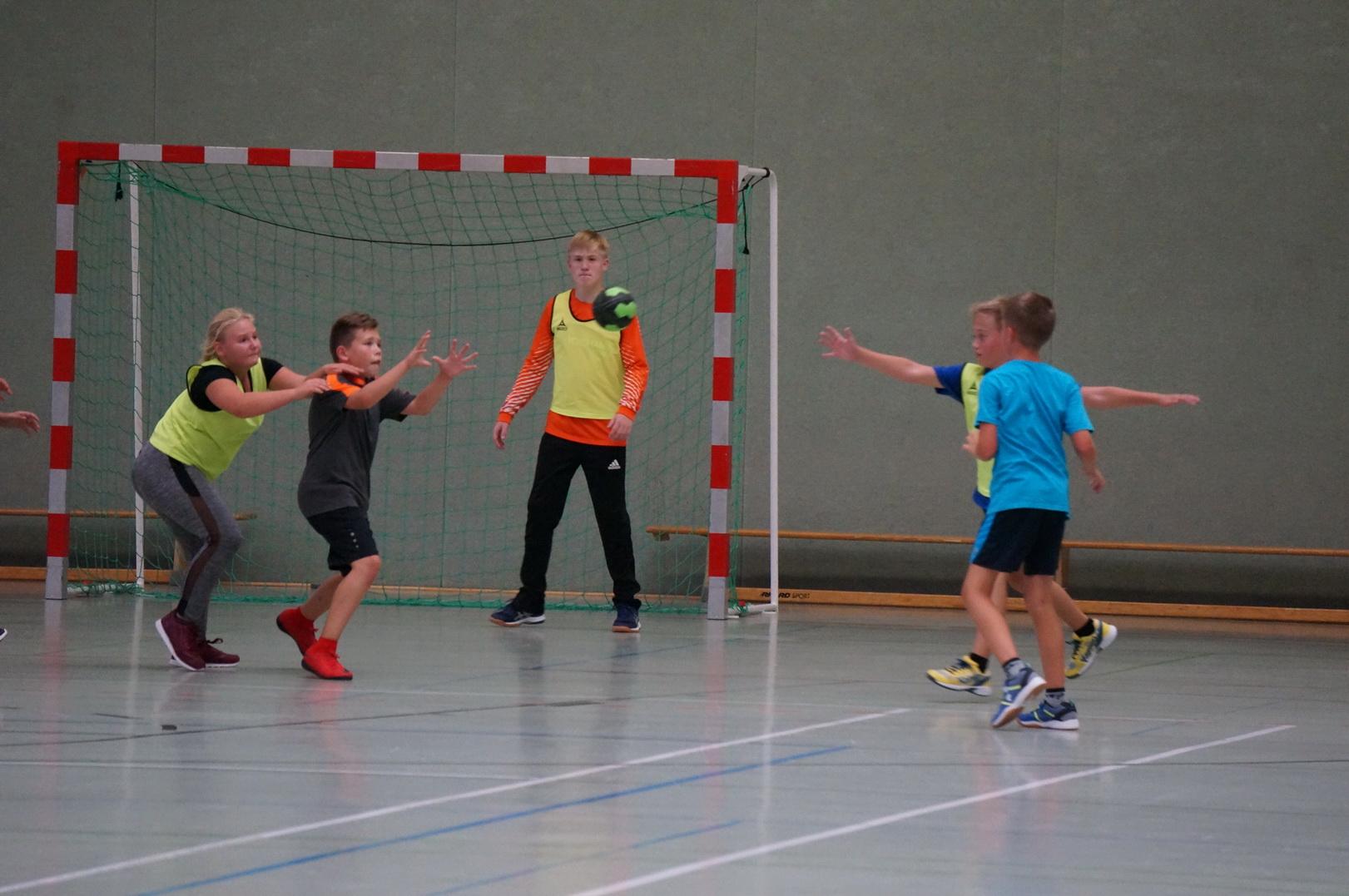 201808_Handballcamp_SDH_MG_124w