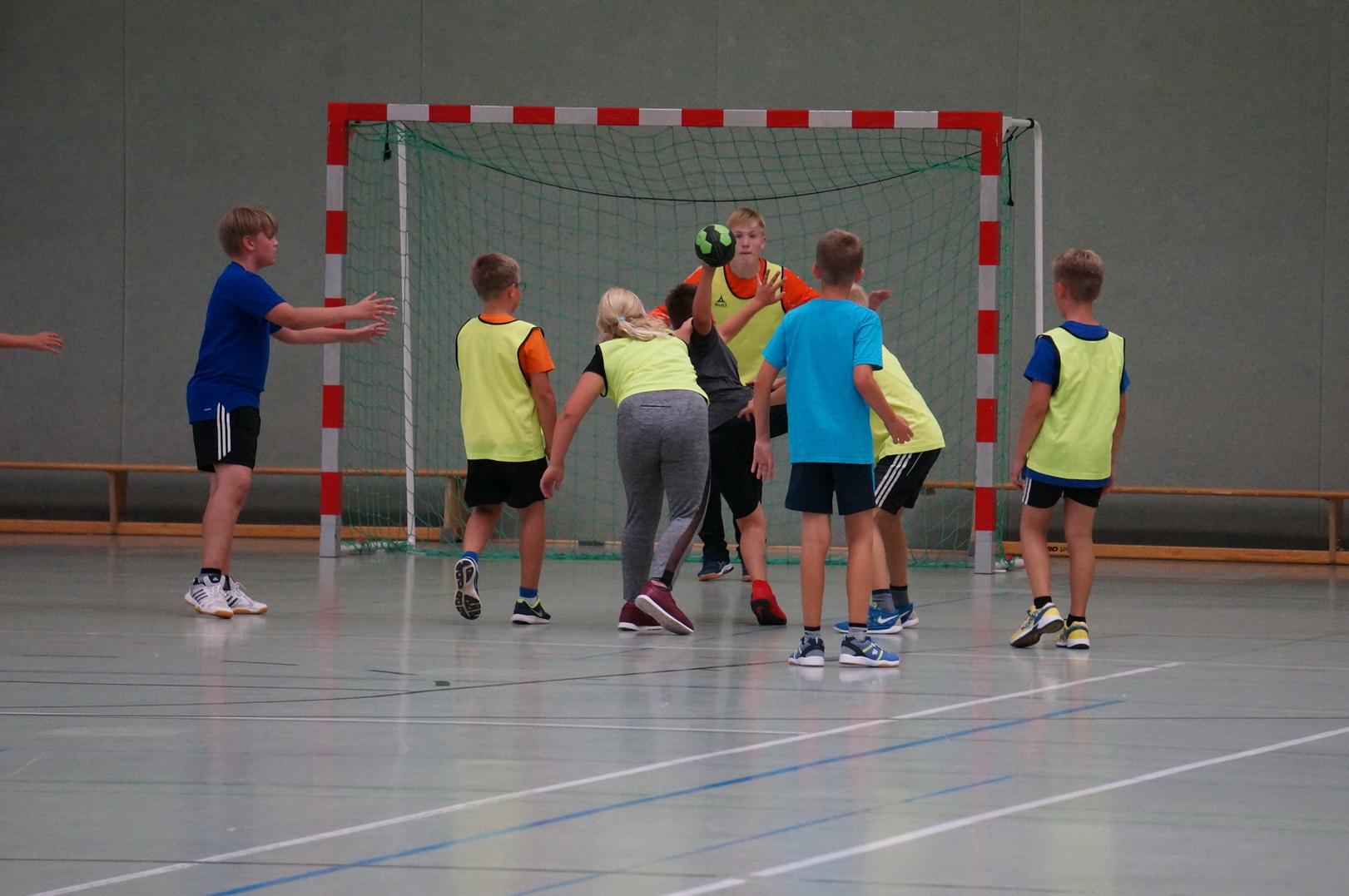 201808_Handballcamp_SDH_MG_125w