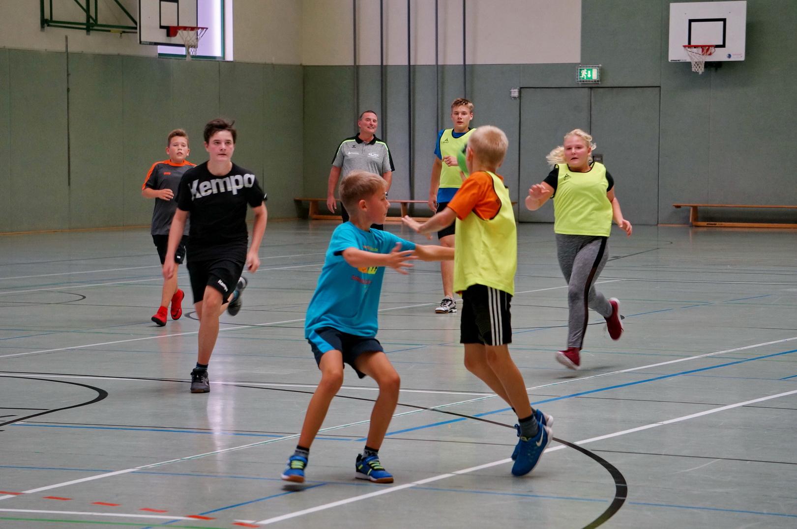 201808_Handballcamp_SDH_MG_127w