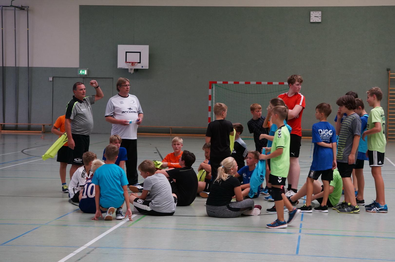 201808_Handballcamp_SDH_MG_128w