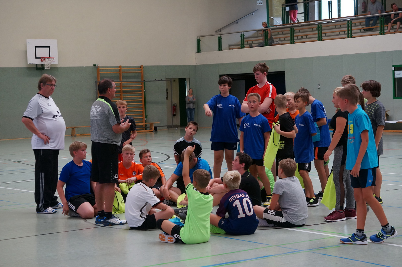 201808_Handballcamp_SDH_MG_131w