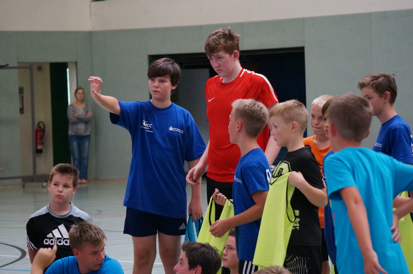 201808_Handballcamp_SDH_MG_132w