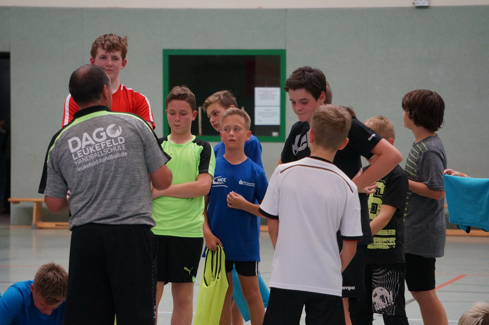 201808_Handballcamp_SDH_MG_133w