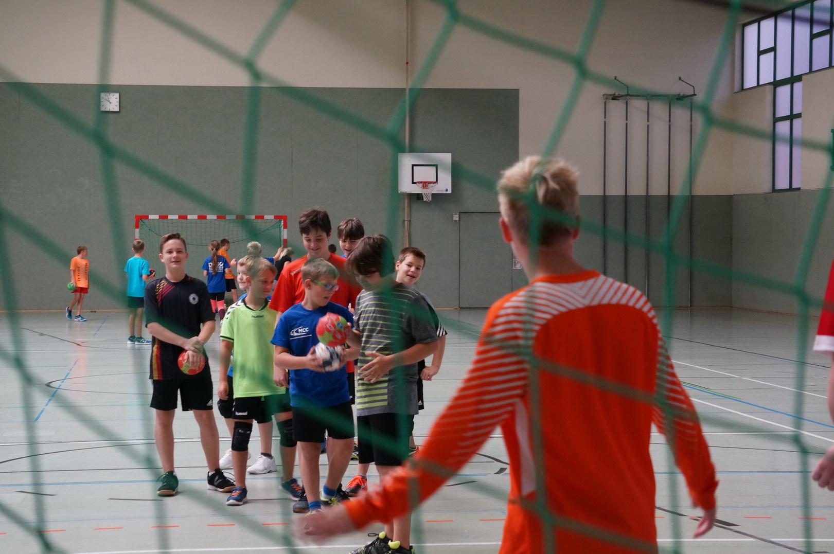 201808_Handballcamp_SDH_MG_134w