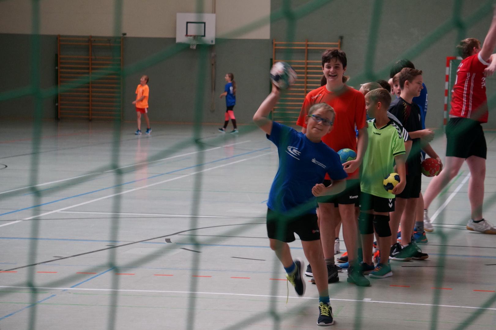 201808_Handballcamp_SDH_MG_135w
