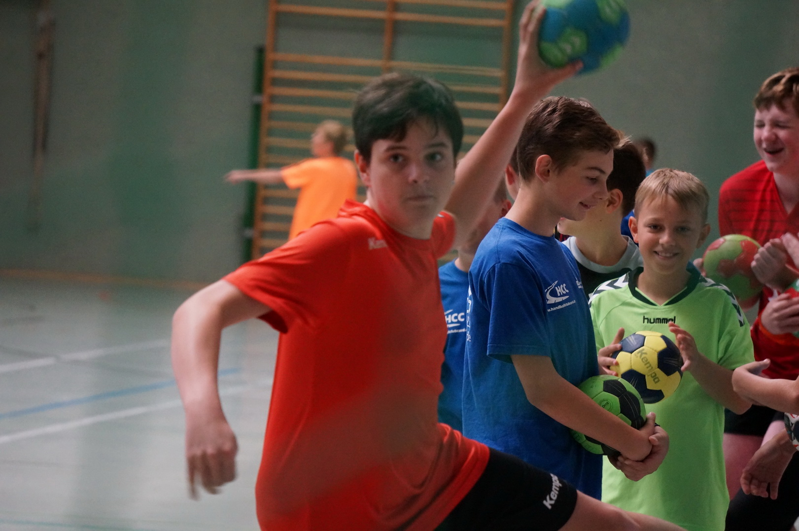201808_Handballcamp_SDH_MG_136w