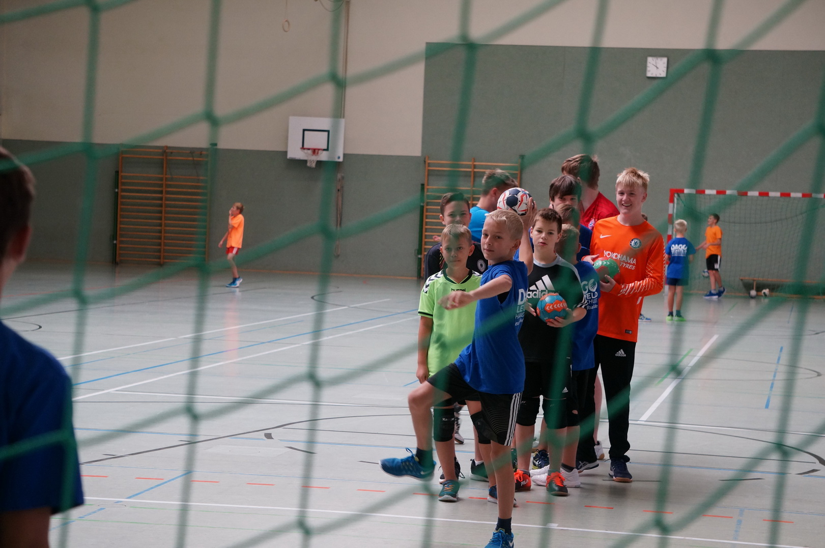 201808_Handballcamp_SDH_MG_137w