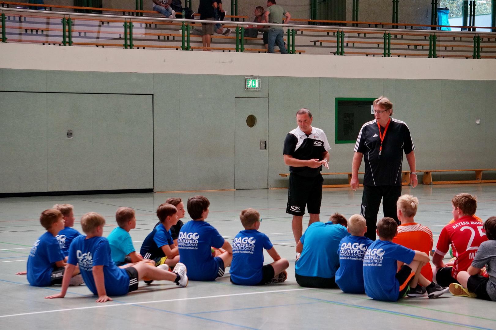 201808_Handballcamp_SDH_MG_138w