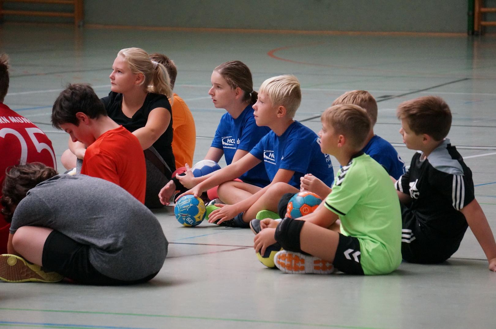 201808_Handballcamp_SDH_MG_140w