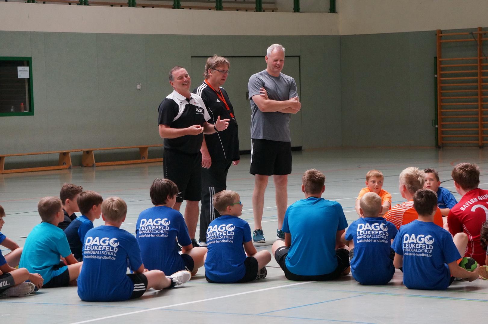 201808_Handballcamp_SDH_MG_141w