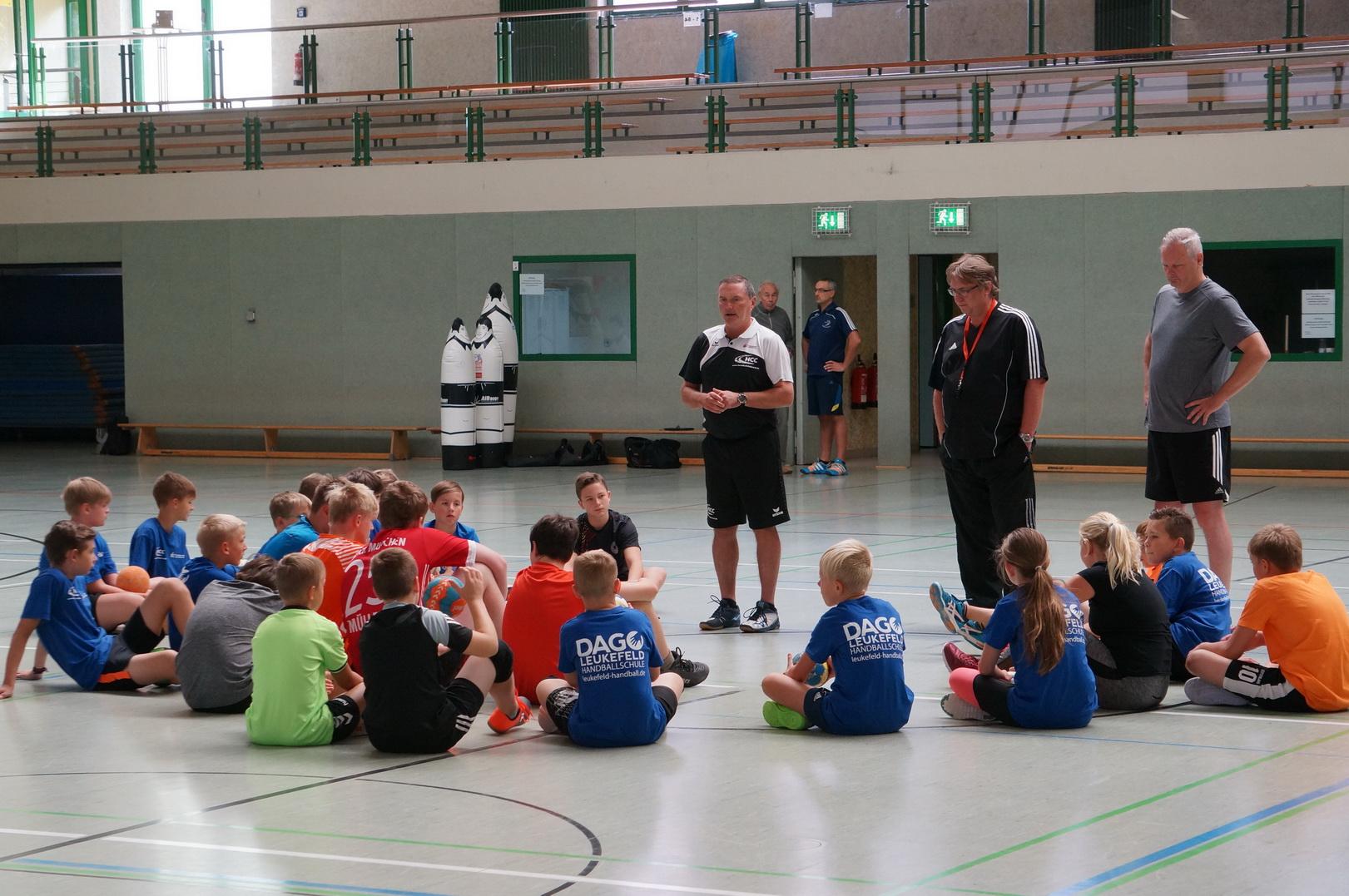 201808_Handballcamp_SDH_MG_143w