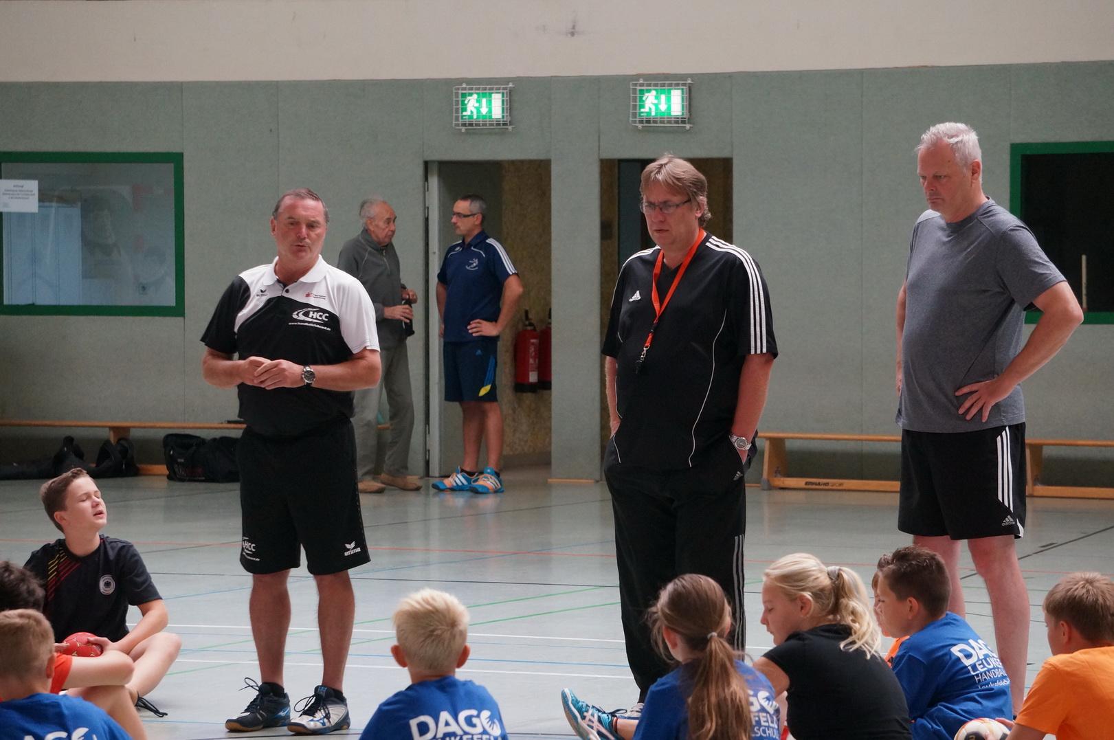201808_Handballcamp_SDH_MG_144w