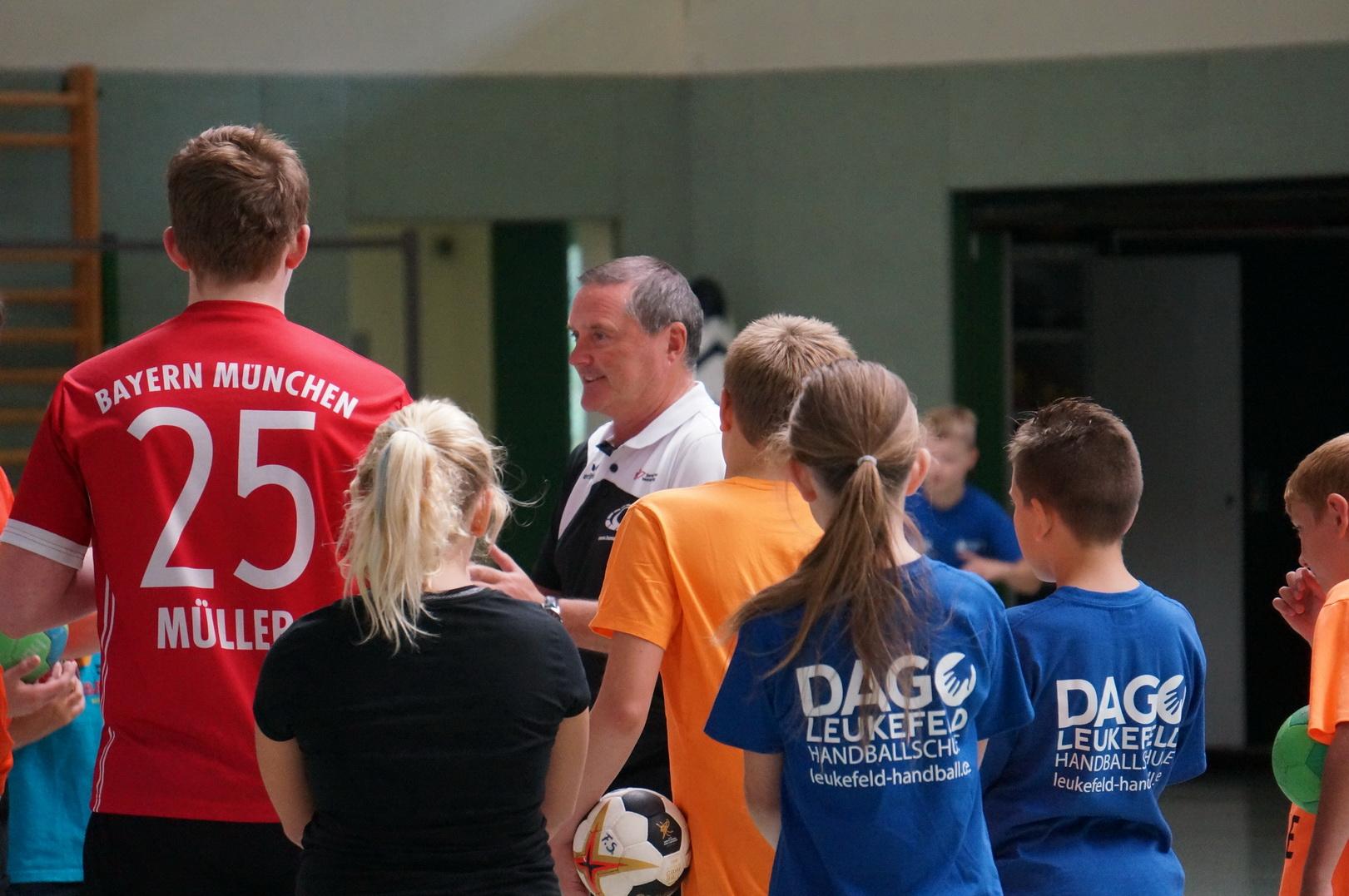 201808_Handballcamp_SDH_MG_145w