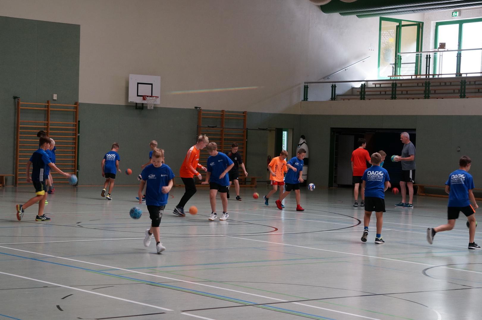 201808_Handballcamp_SDH_MG_147w