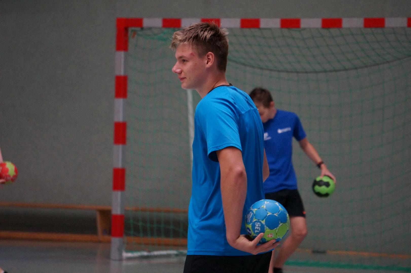 201808_Handballcamp_SDH_MG_149w
