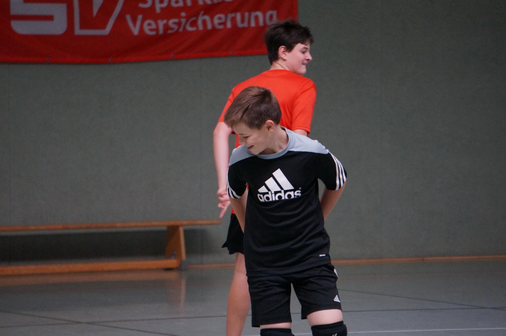 201808_Handballcamp_SDH_MG_150w