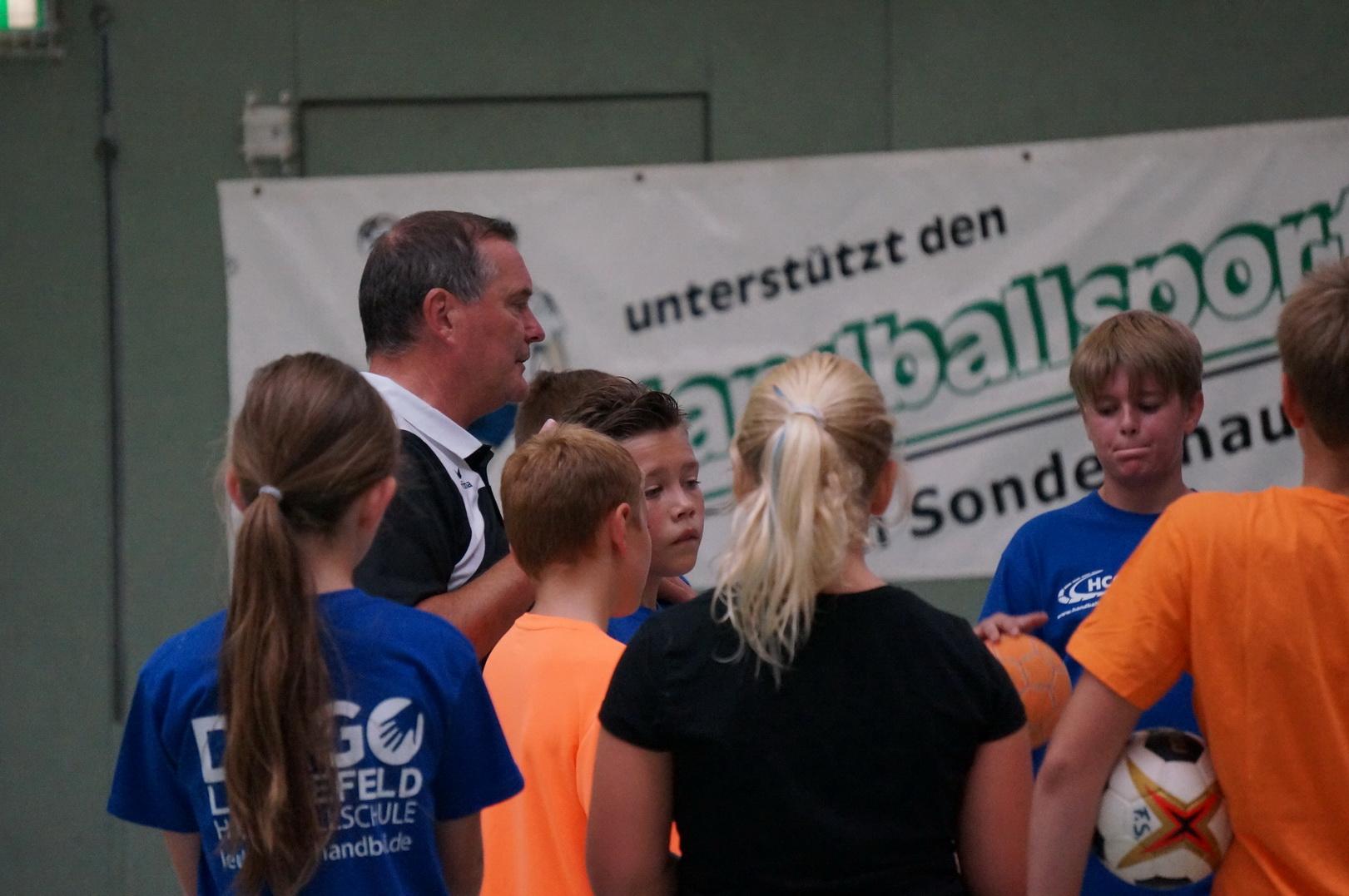 201808_Handballcamp_SDH_MG_152w