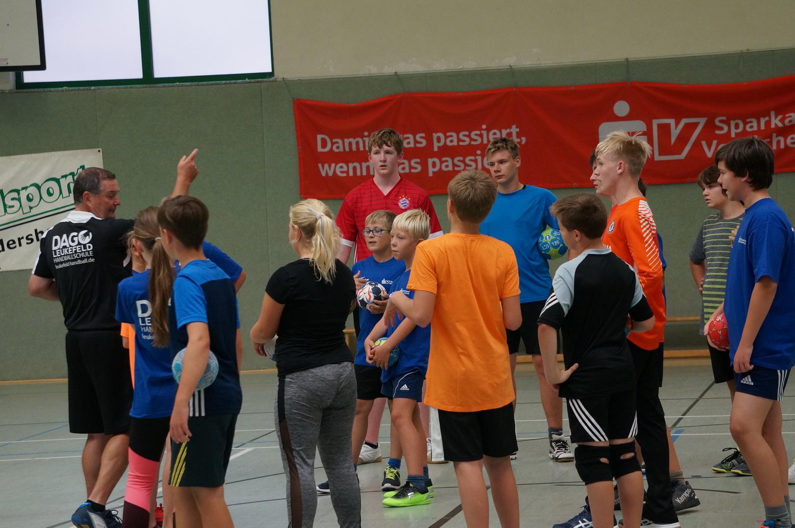 201808_Handballcamp_SDH_MG_153w
