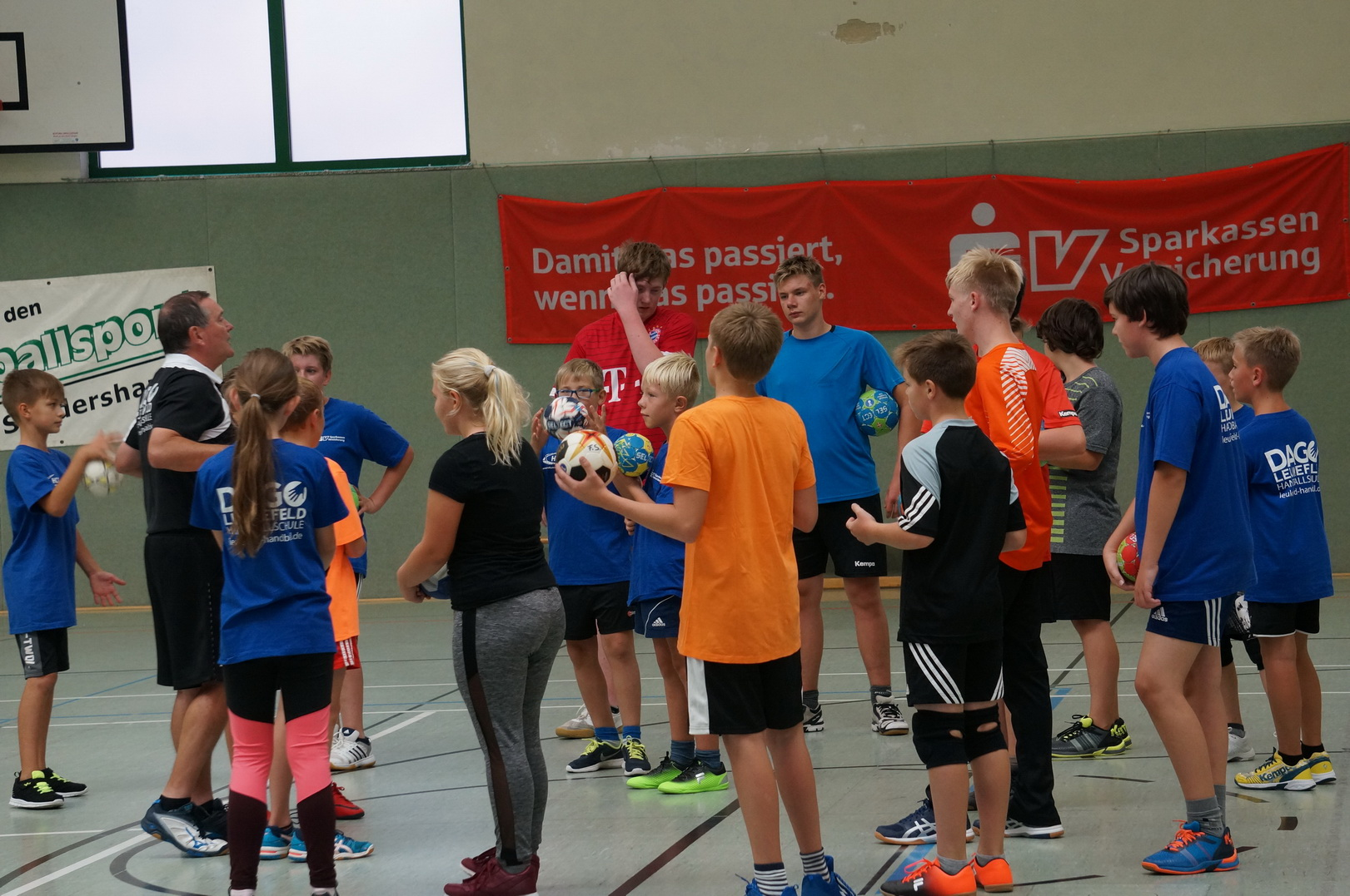 201808_Handballcamp_SDH_MG_154w