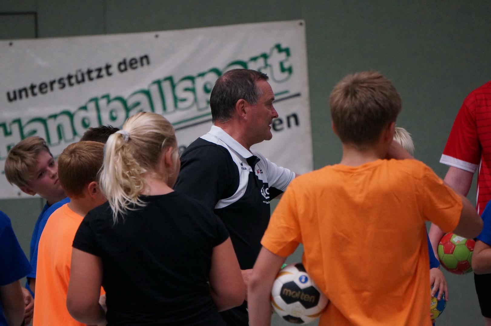 201808_Handballcamp_SDH_MG_155w