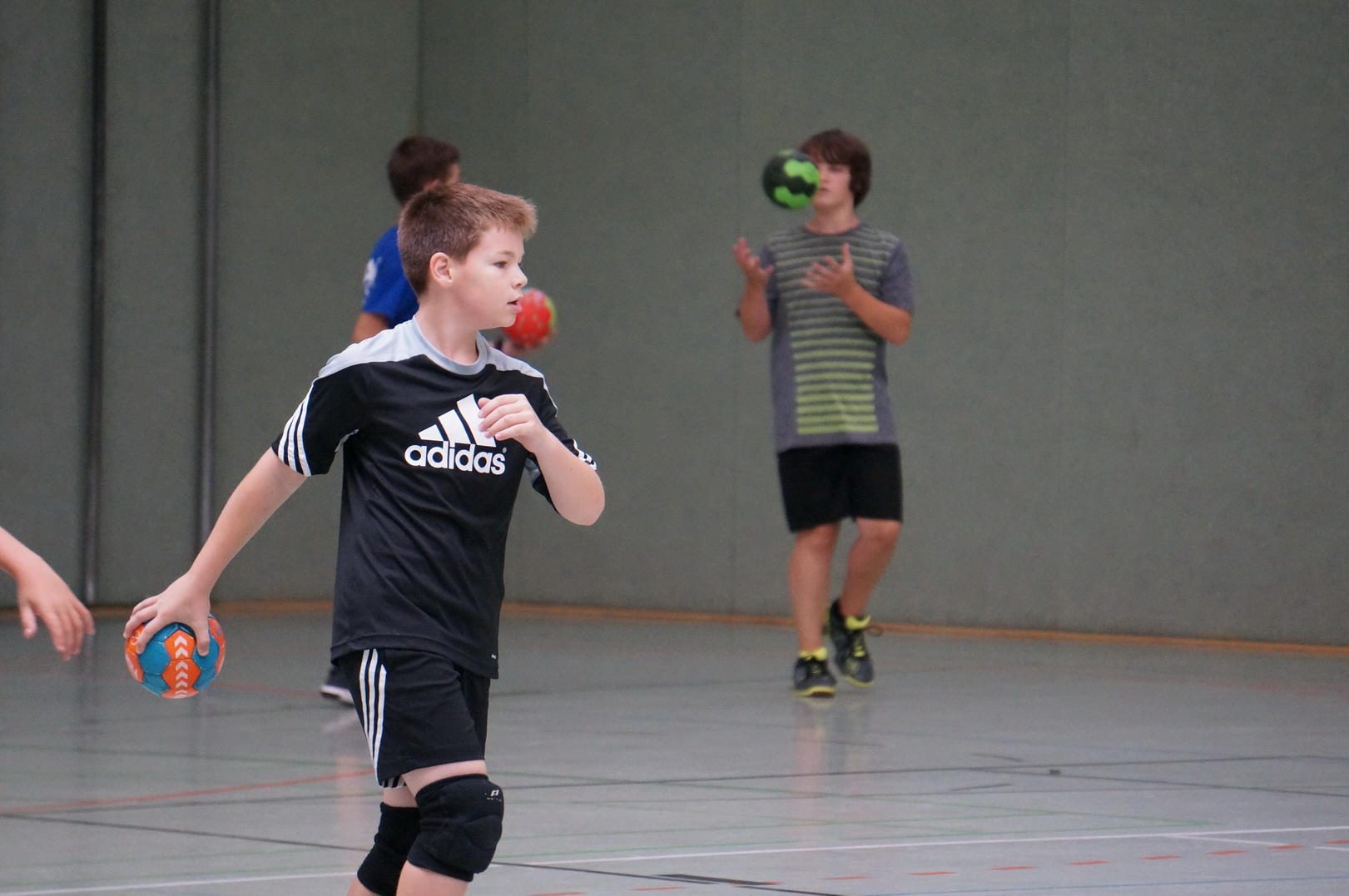 201808_Handballcamp_SDH_MG_156w
