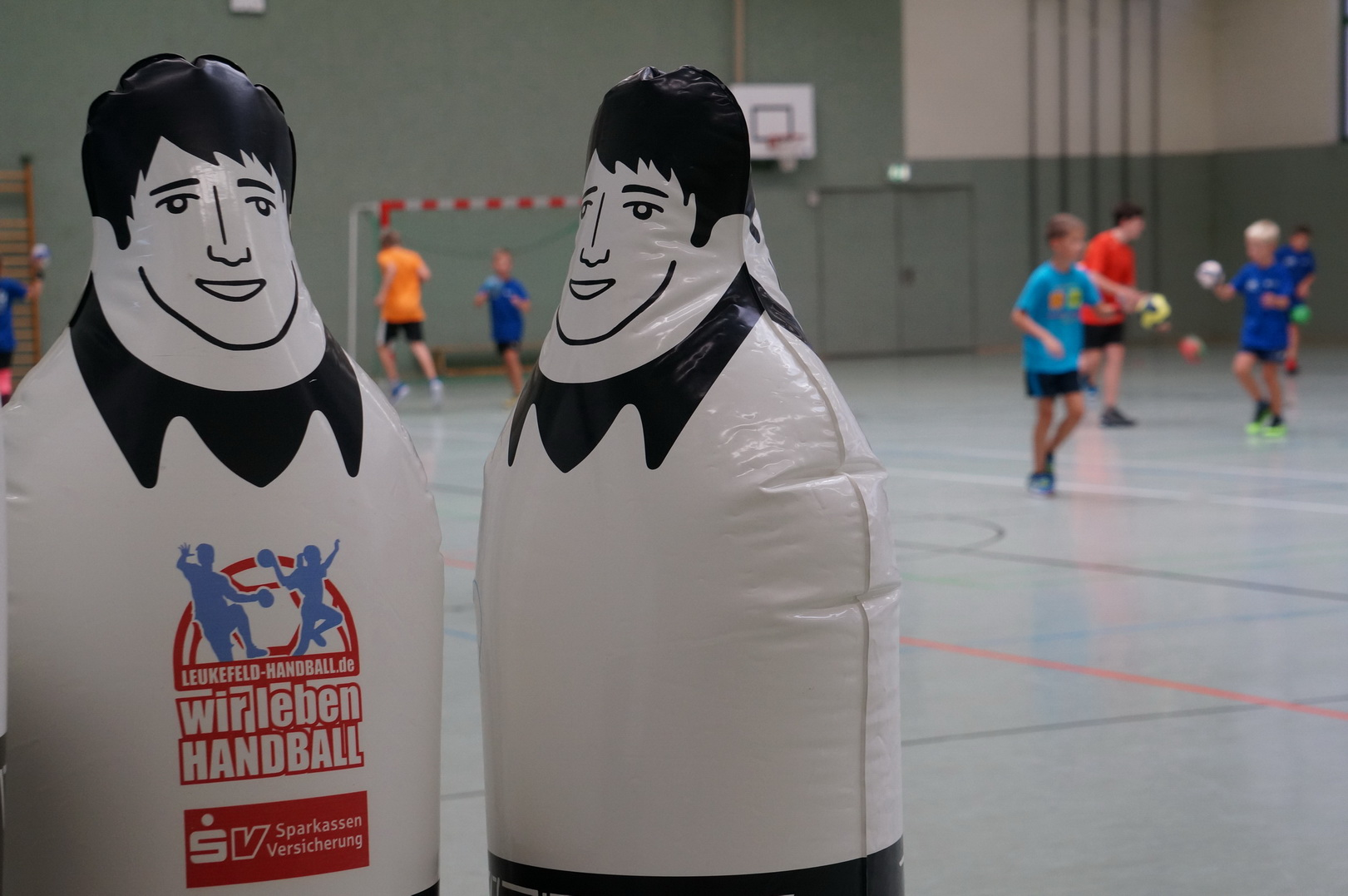 201808_Handballcamp_SDH_MG_157w