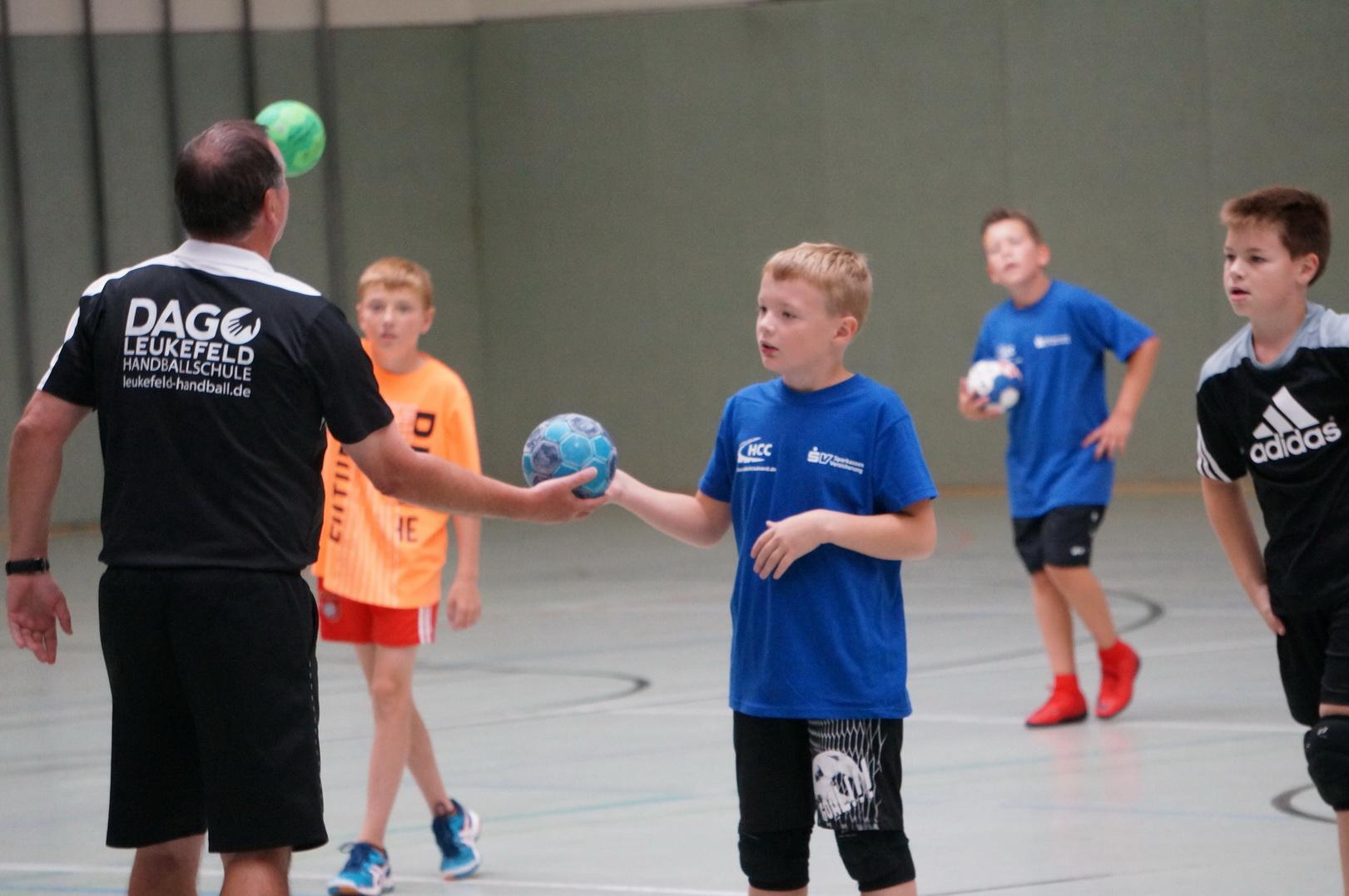 201808_Handballcamp_SDH_MG_158w