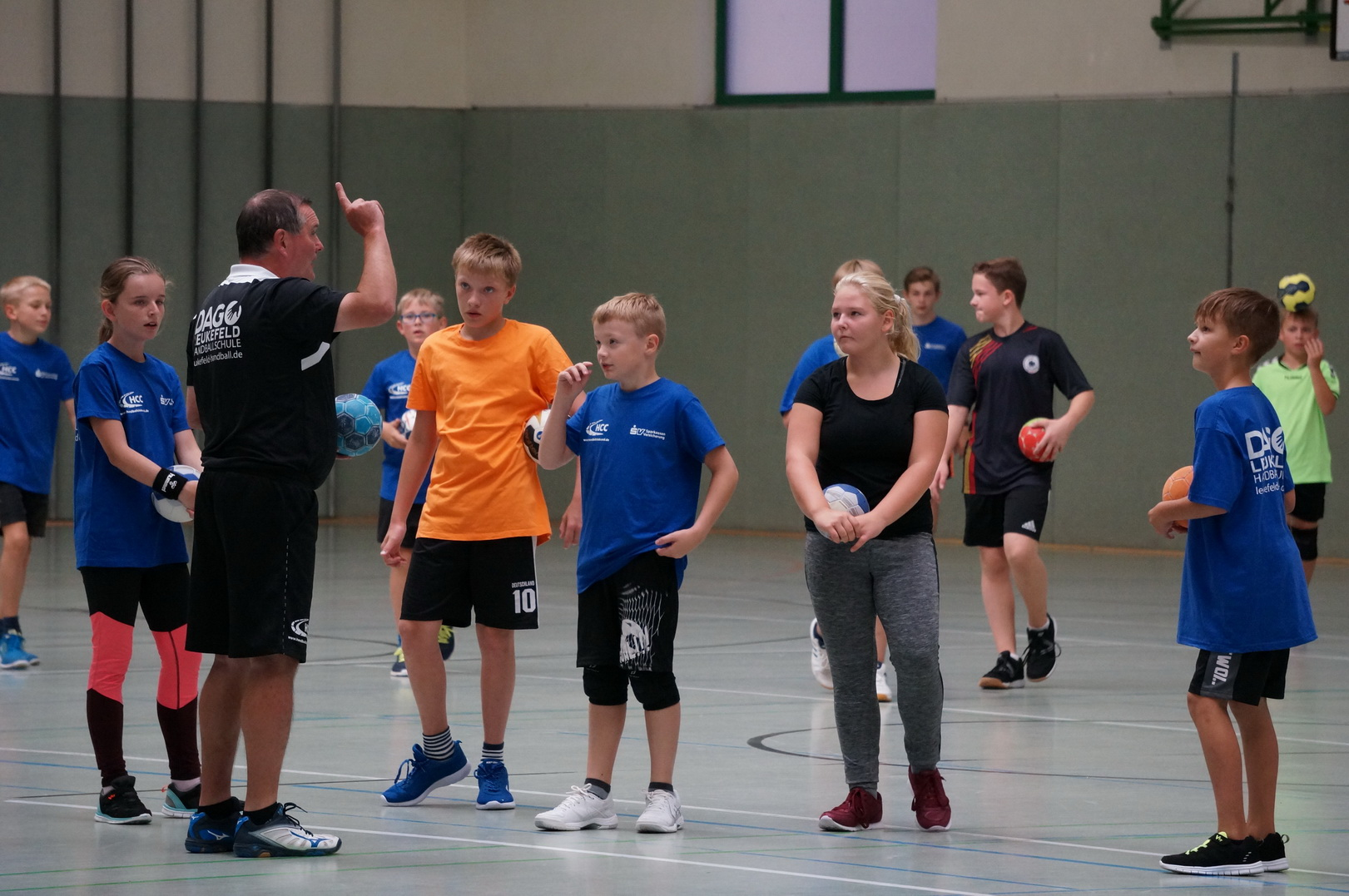 201808_Handballcamp_SDH_MG_160w