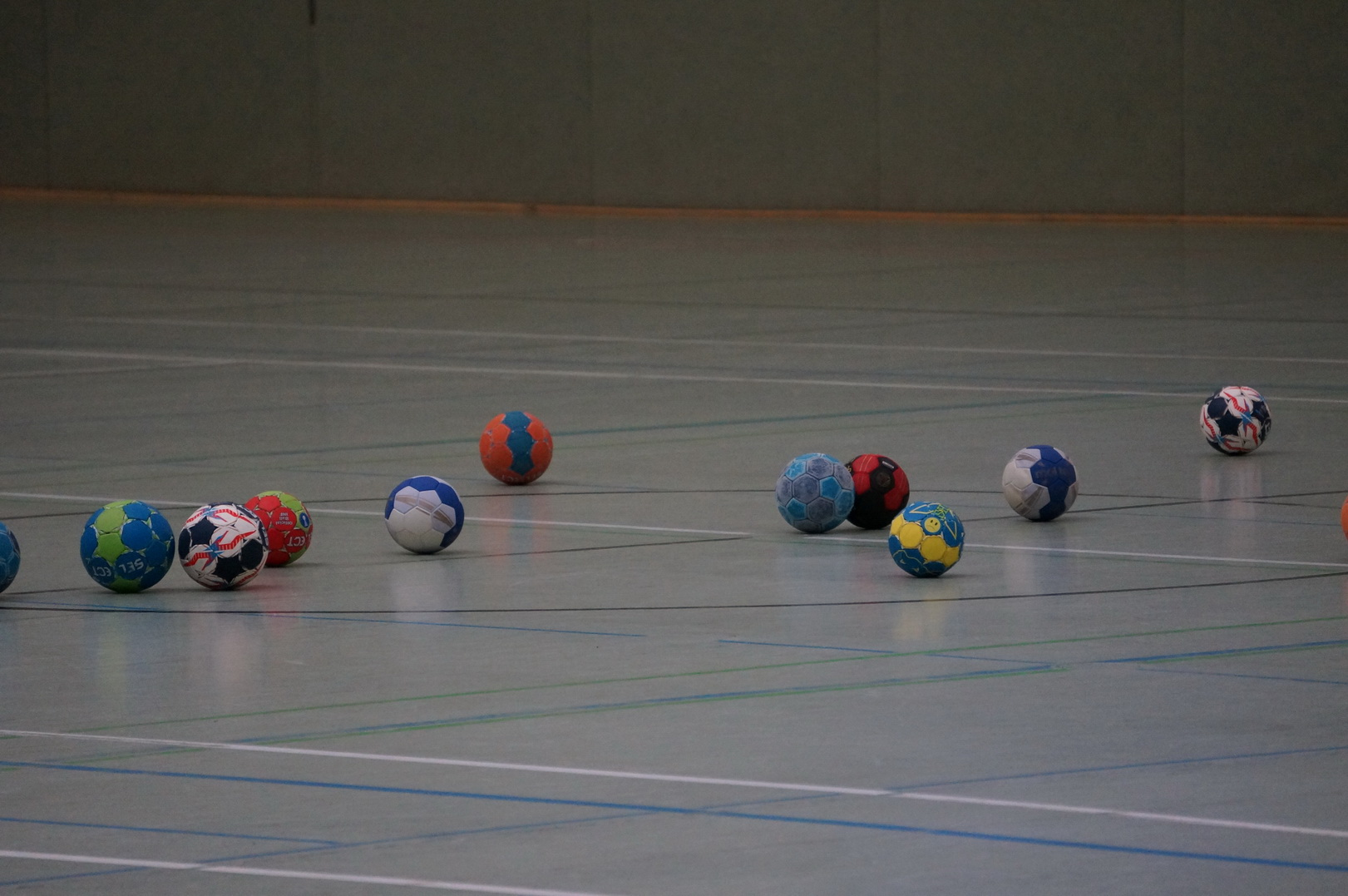 201808_Handballcamp_SDH_MG_162w