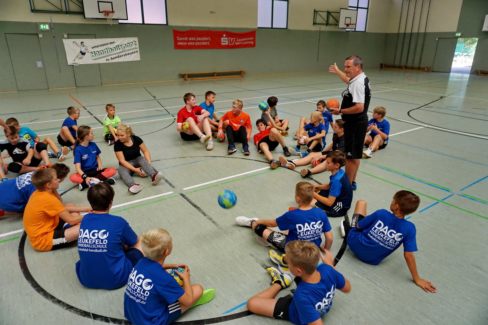 201808_Handballcamp_SDH_MG_163w