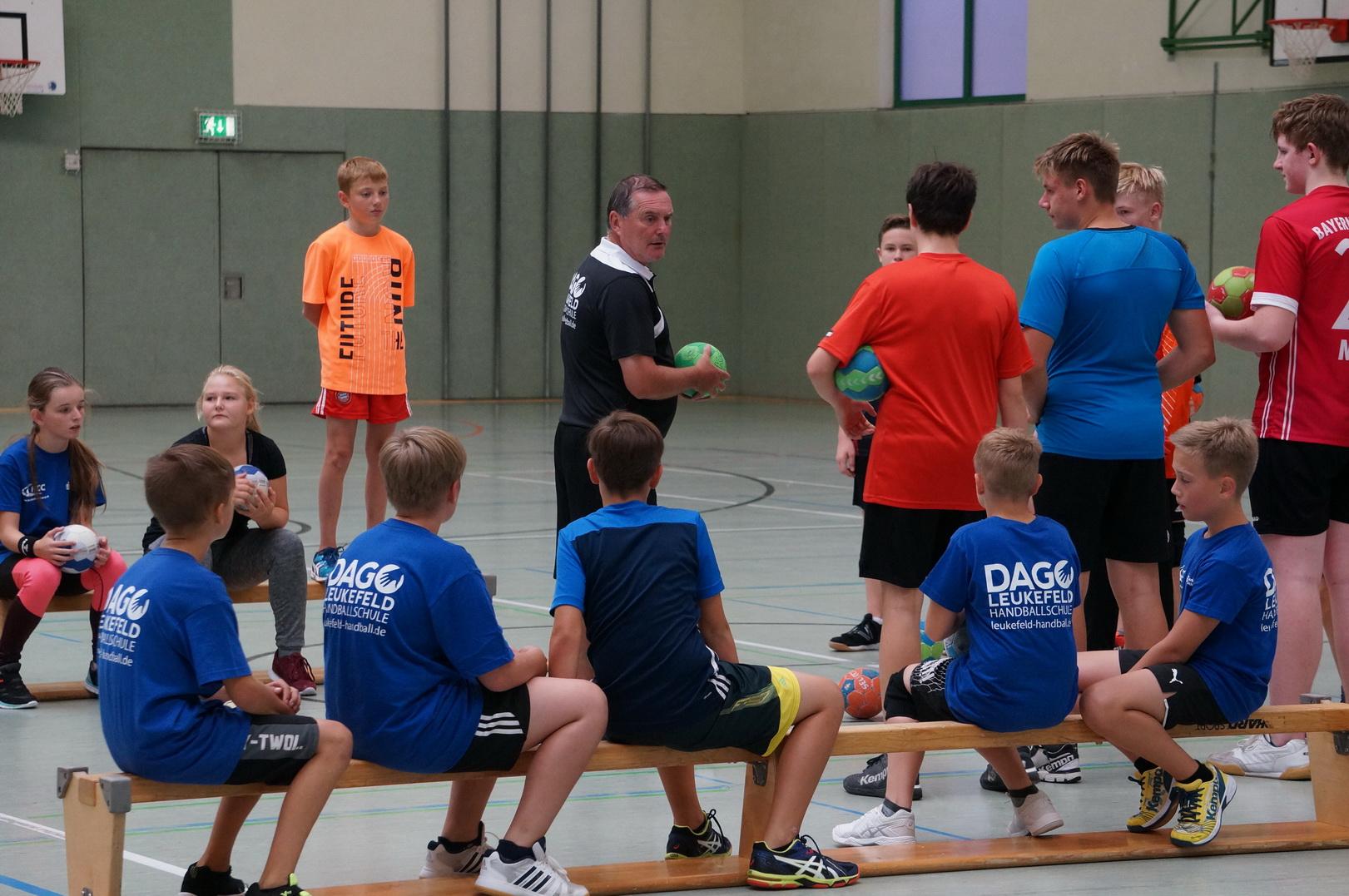 201808_Handballcamp_SDH_MG_164w