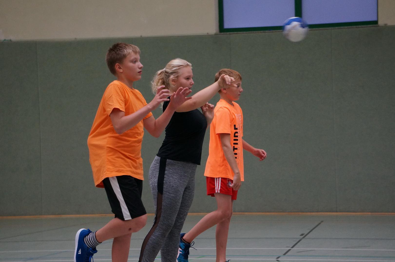 201808_Handballcamp_SDH_MG_167w