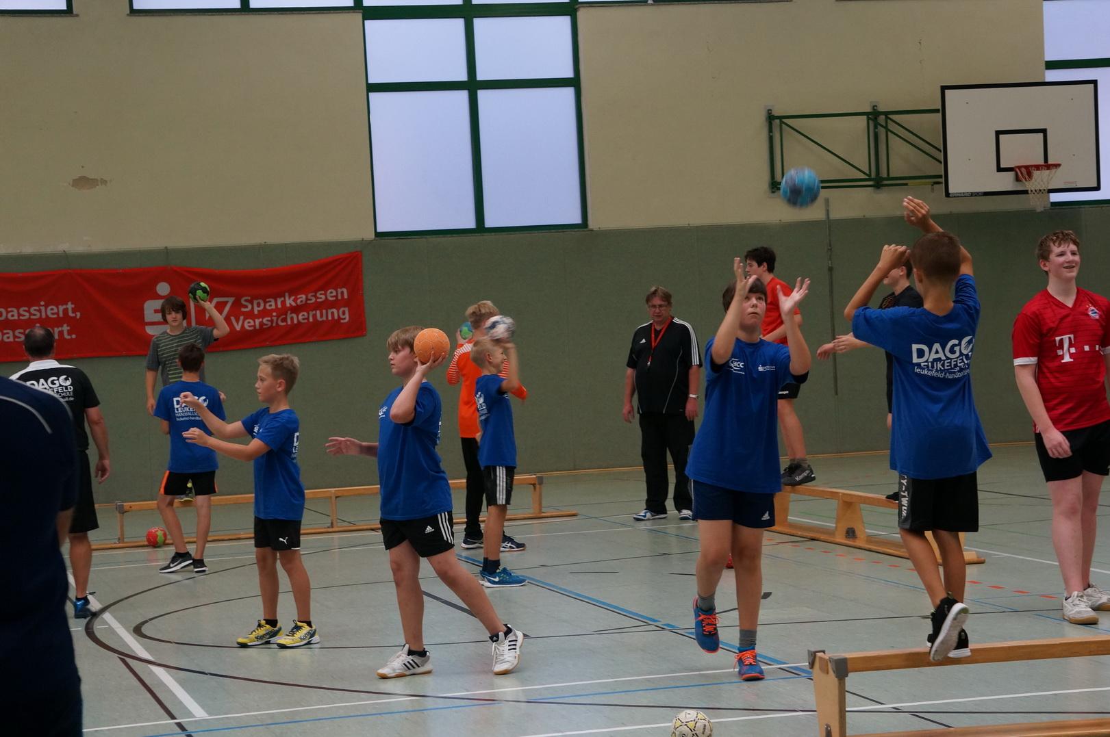 201808_Handballcamp_SDH_MG_171w
