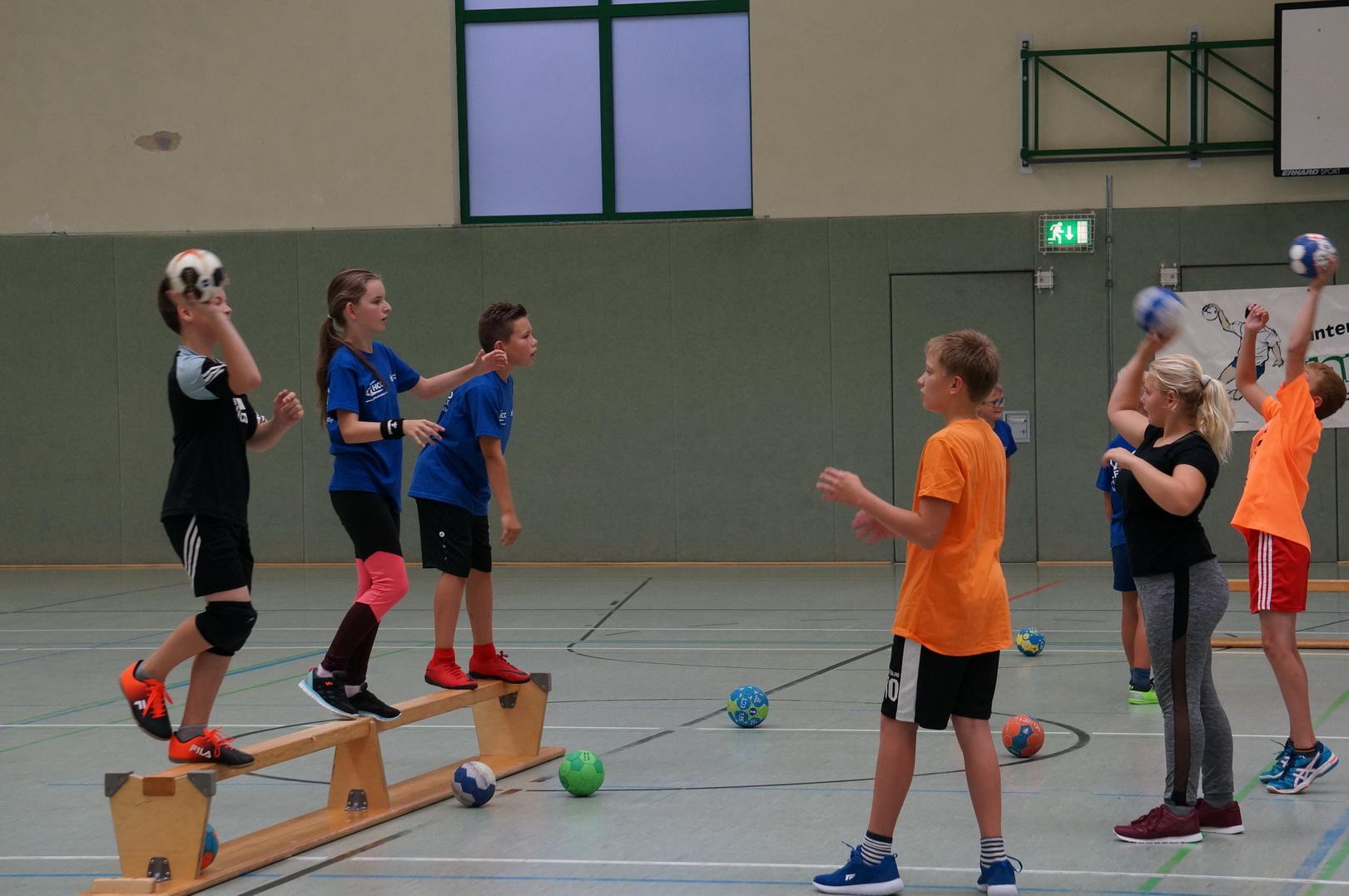 201808_Handballcamp_SDH_MG_172w