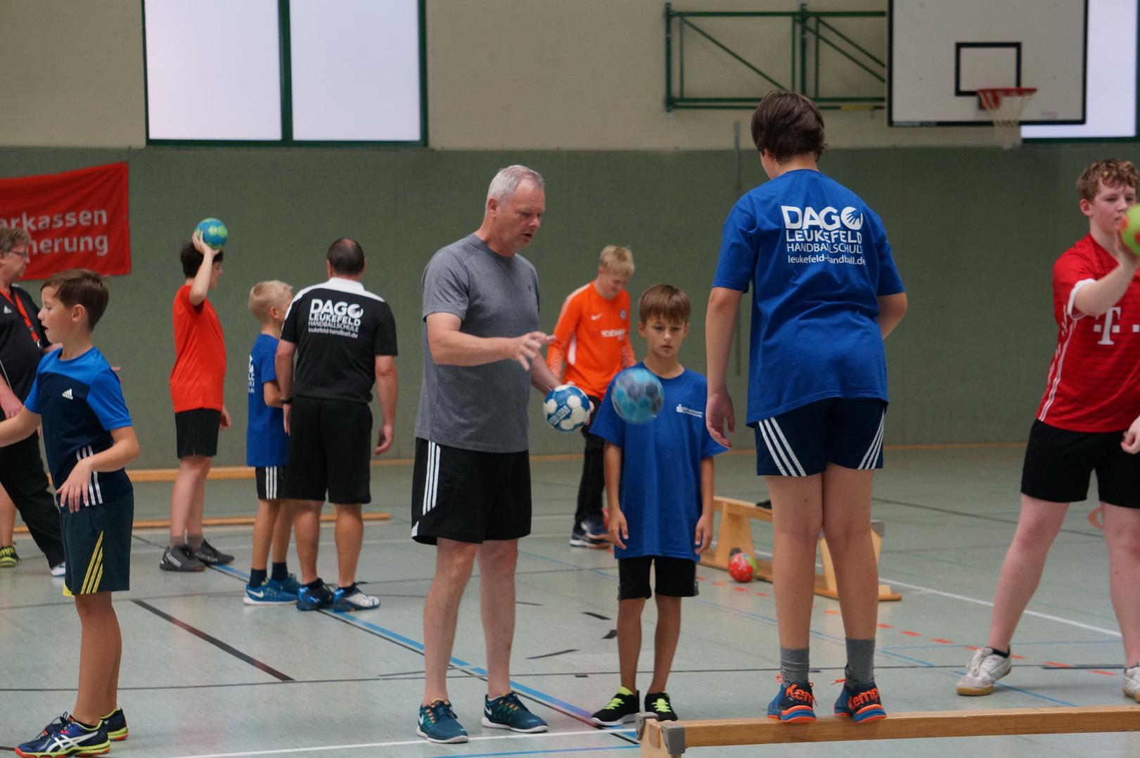 201808_Handballcamp_SDH_MG_173w