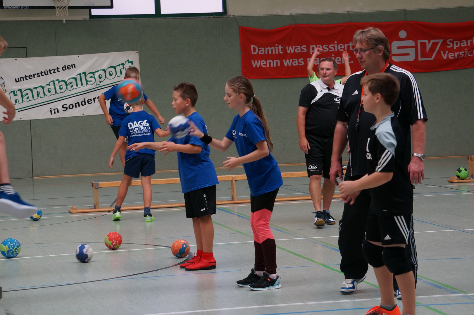 201808_Handballcamp_SDH_MG_174w