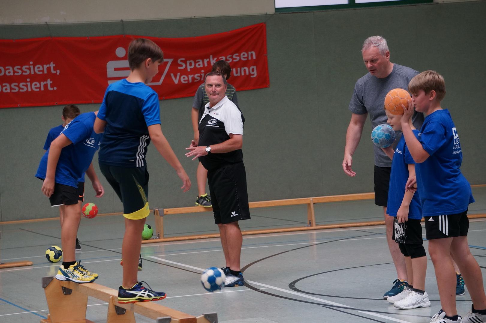 201808_Handballcamp_SDH_MG_175w