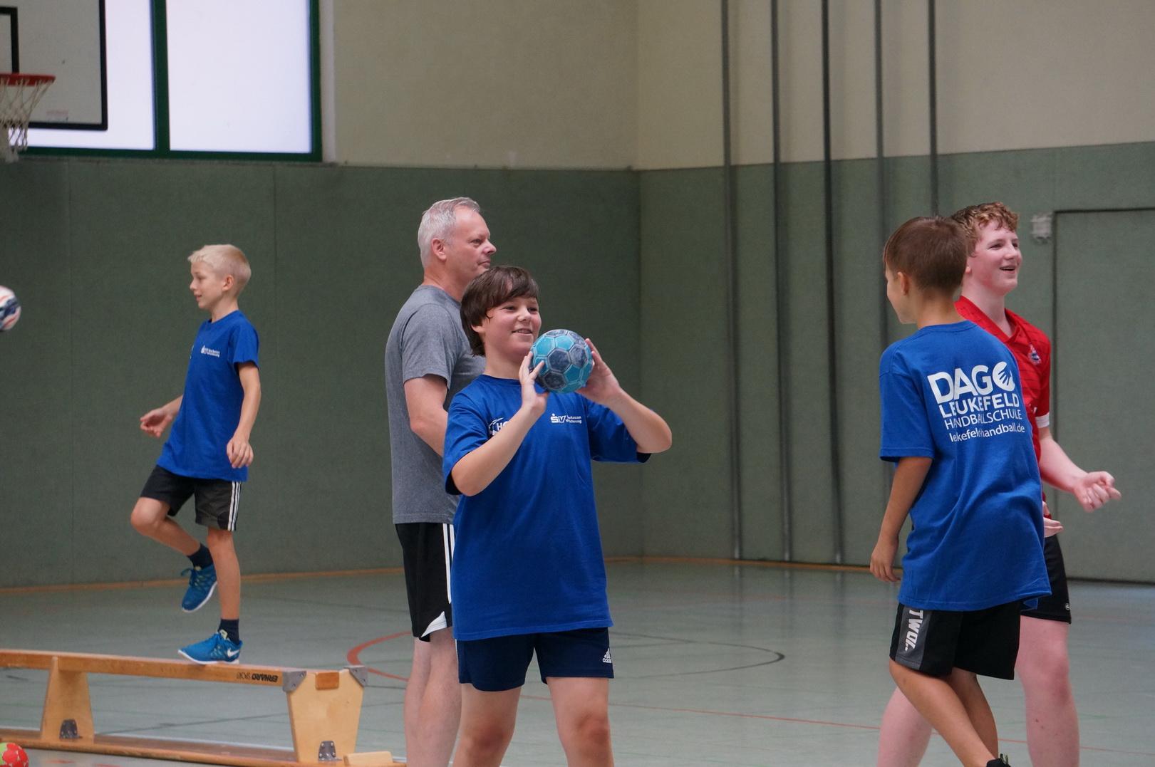 201808_Handballcamp_SDH_MG_177w