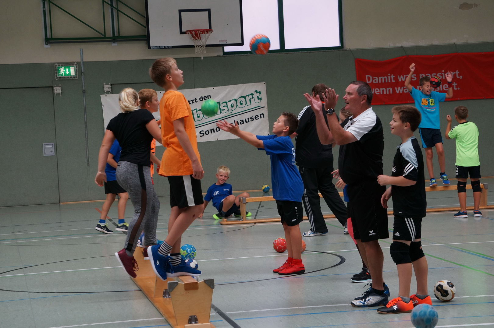 201808_Handballcamp_SDH_MG_178w