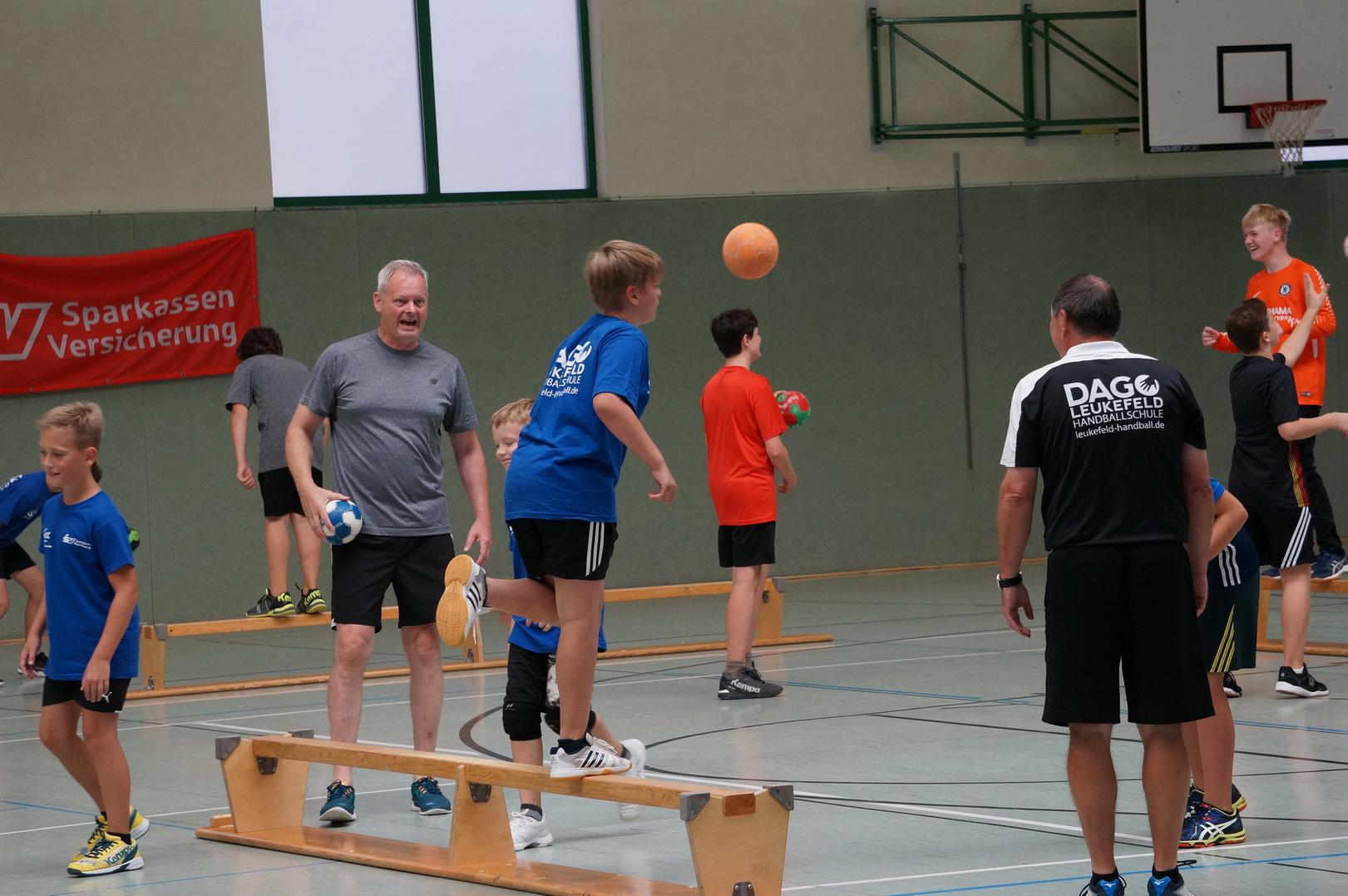 201808_Handballcamp_SDH_MG_179w
