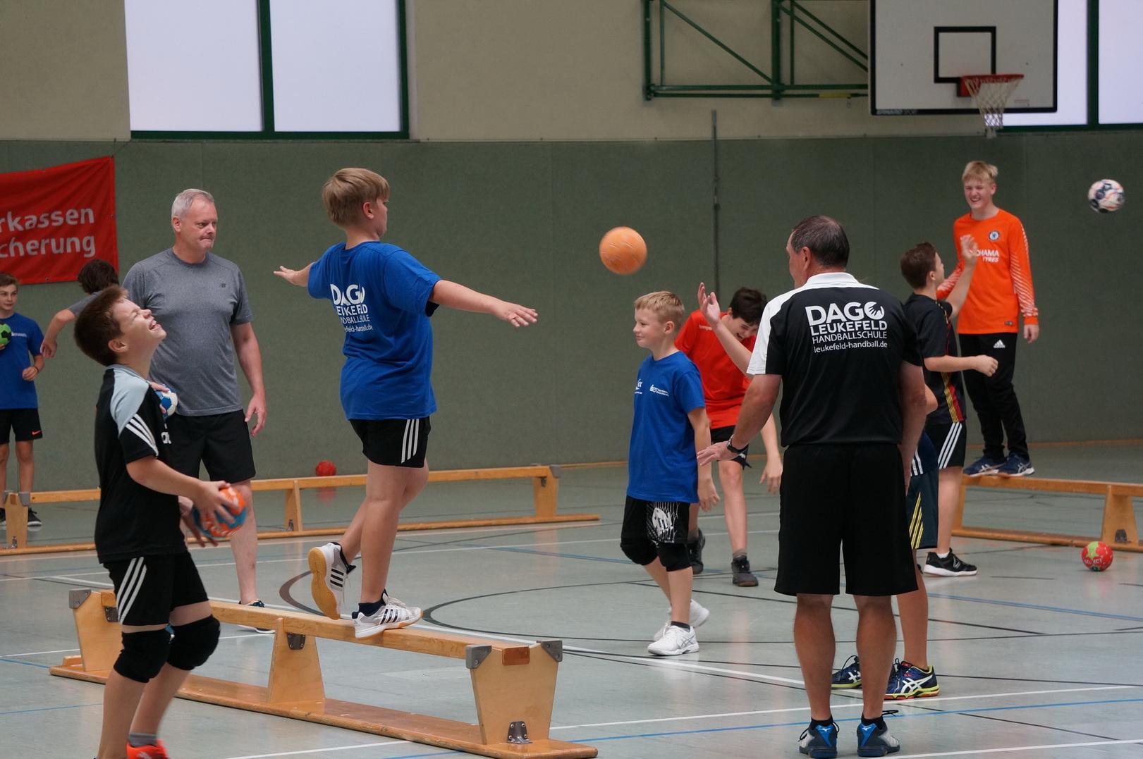 201808_Handballcamp_SDH_MG_180w