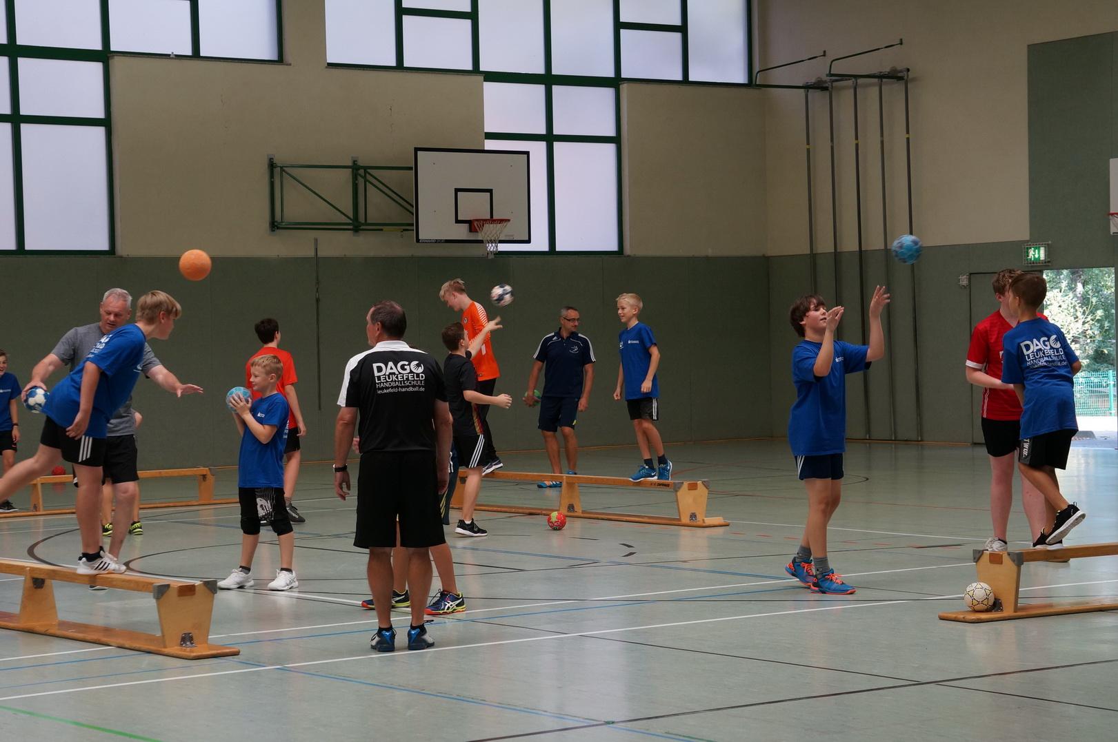 201808_Handballcamp_SDH_MG_181w